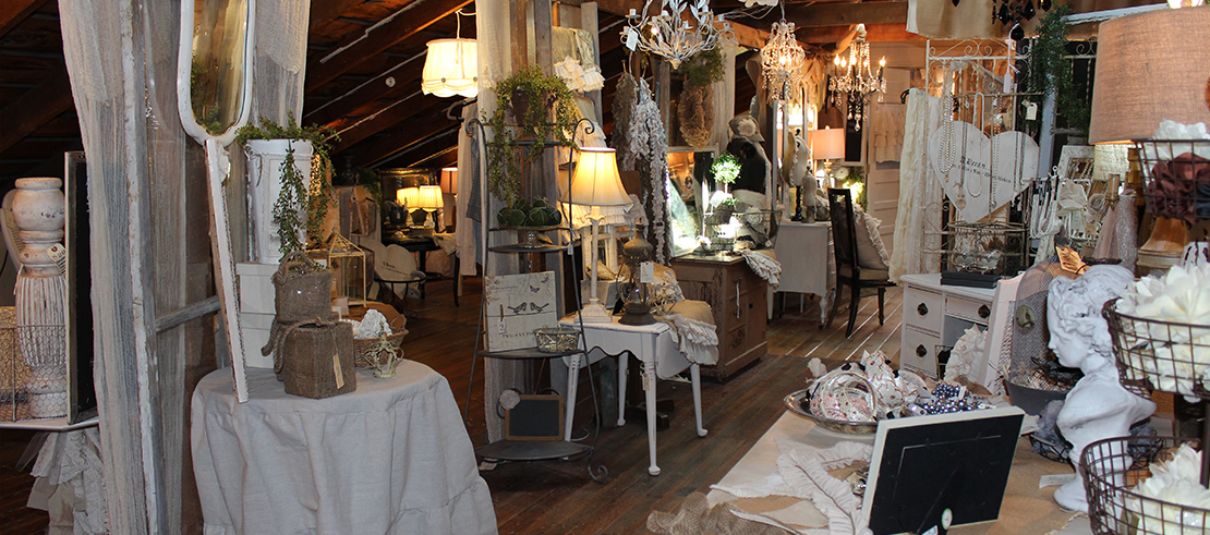 The Barn In Castle Rock Co 1 Antique Furniture Store And More