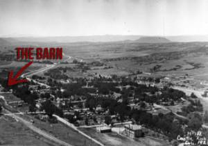 TheBarn1925