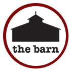 The Barn Chatterbox