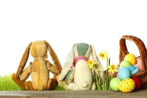 shutterstock_182687549 Easter Blog RESiZED