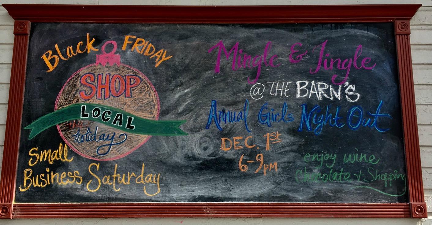 Nov-chalkboard-2