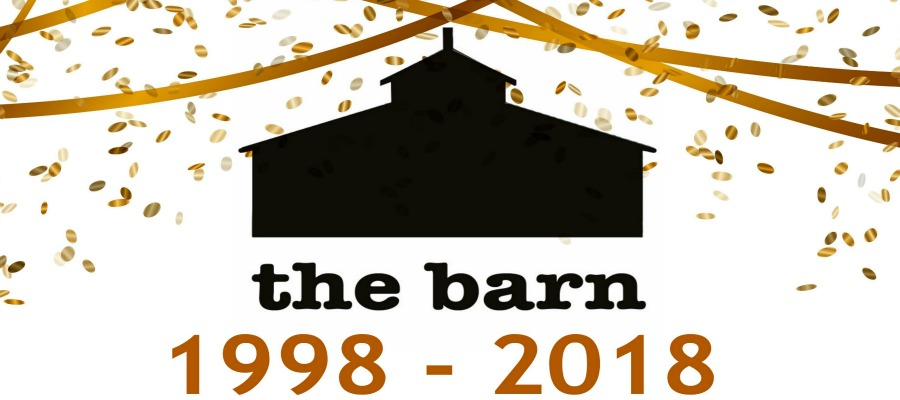 Barn-Birthday-Bash-FB-Cover